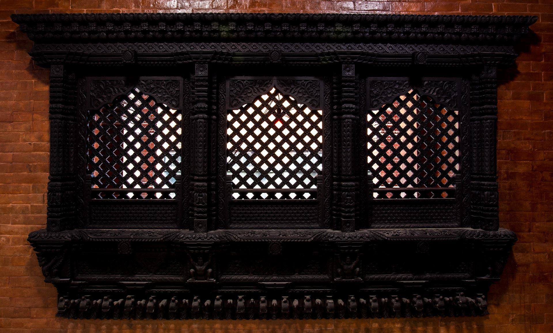 aakhi-jhyal