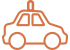 taxi-icon edit