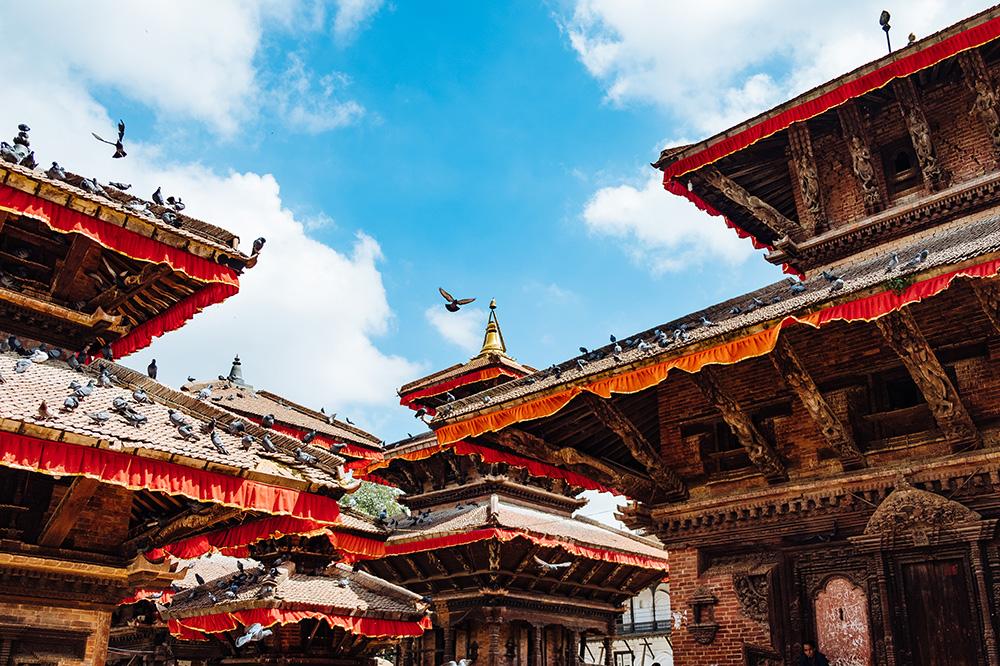 Best dating sites in kathmandu